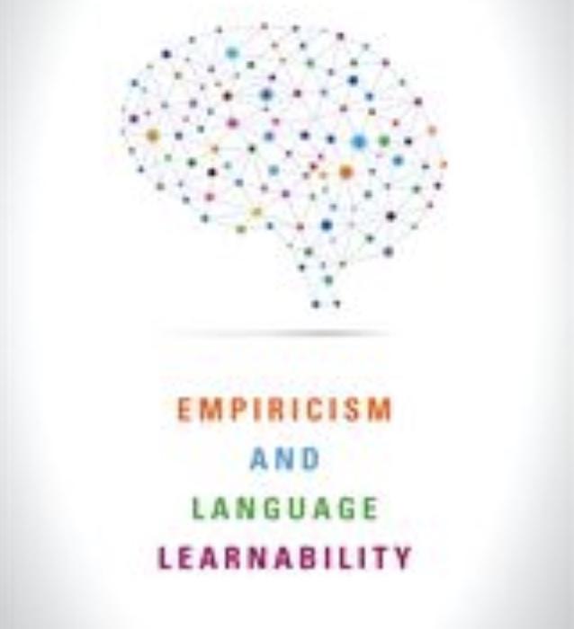 Language Learnability